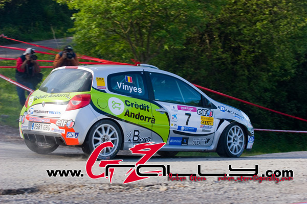 rally_de_cantabria_2009_94_20150303_1293431865