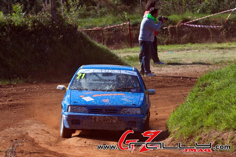 autocross_de_laracha_2011_36_20150304_1347909467