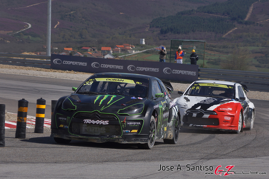 fia_erx_rallycross_montealegre_210_20150308_1218326097