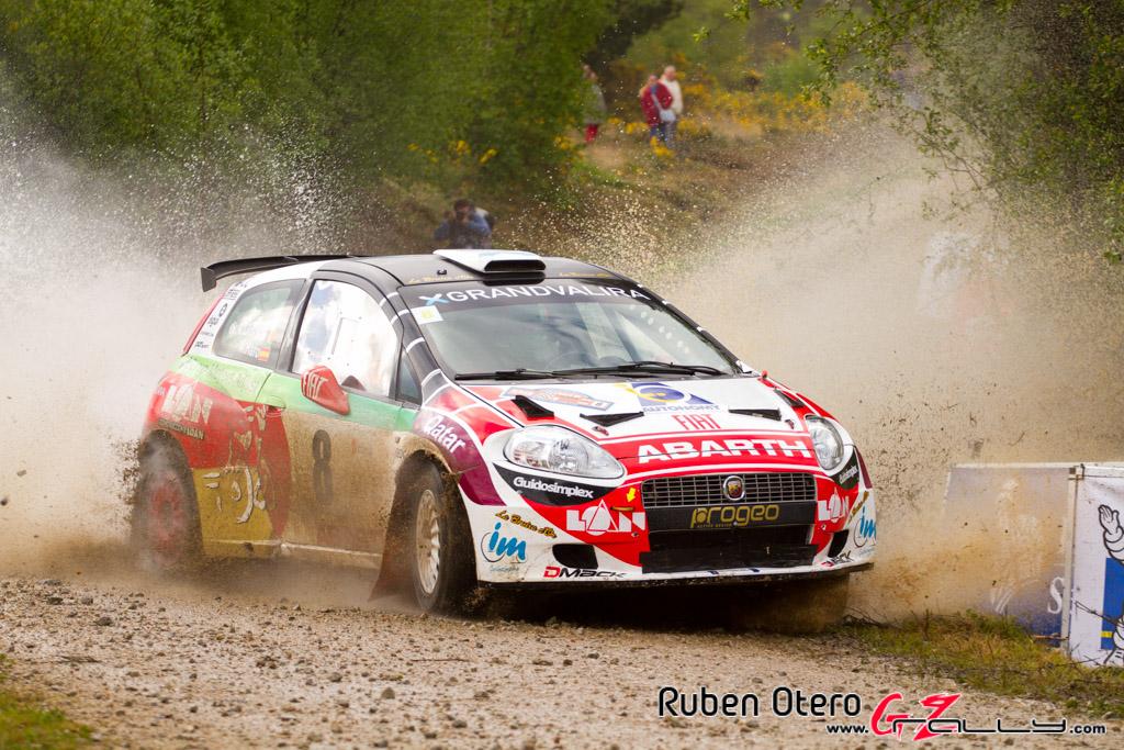 rally_de_curtis_2014_-_ruben_otero_58_20150312_1068411465