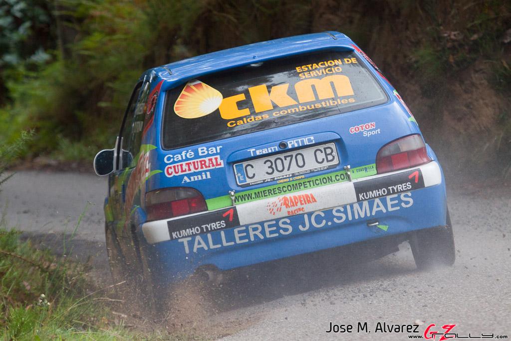 rally_sur_do_condado_2012_-_jose_m_alvarez_158_20150304_1075742786(1)