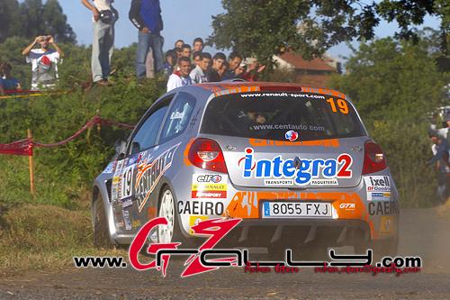 rally_de_ferrol_241_20150302_2041491093