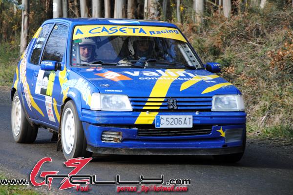 rally_comarca_da_ulloa_251_20150303_1479809356
