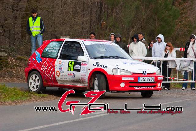 rally_do_cocido_98_20150303_1715319901