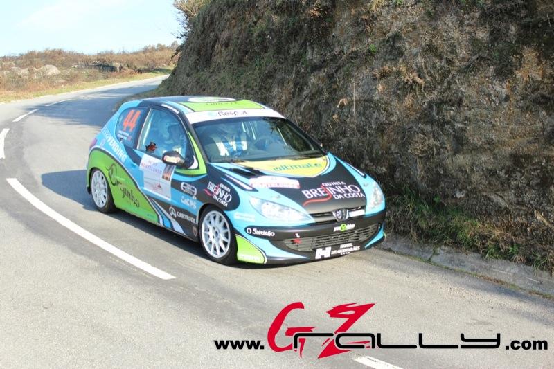 rally_de_monte_longo_-_alejandro_sio_28_20150304_1178536521