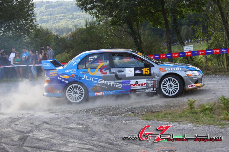 rally_san_froilan_2011_70_20150304_1669949814