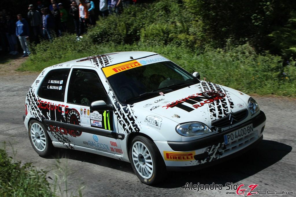 vi_rally_comarca_da_ulloa_202_20150307_1882913306