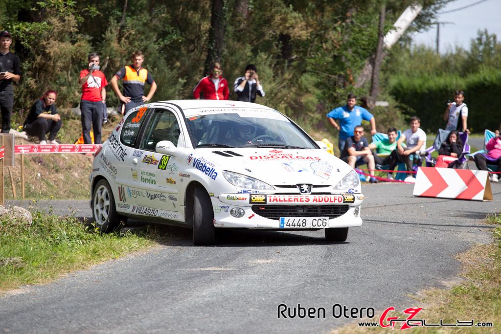 rally_de_ferrol_2014_-_ruben_otero_98_20150312_1169891171