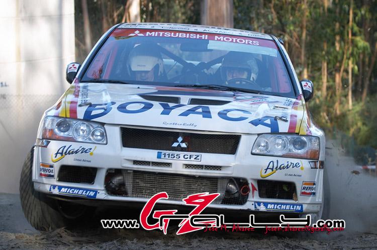 rally_de_cabanas_148_20150301_1765634303