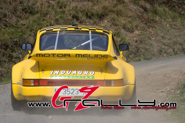 rally_do_cocido_783_20150303_2025954347