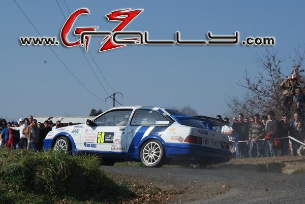 rally_comarca_da_ulloa_157_20150303_1921089004
