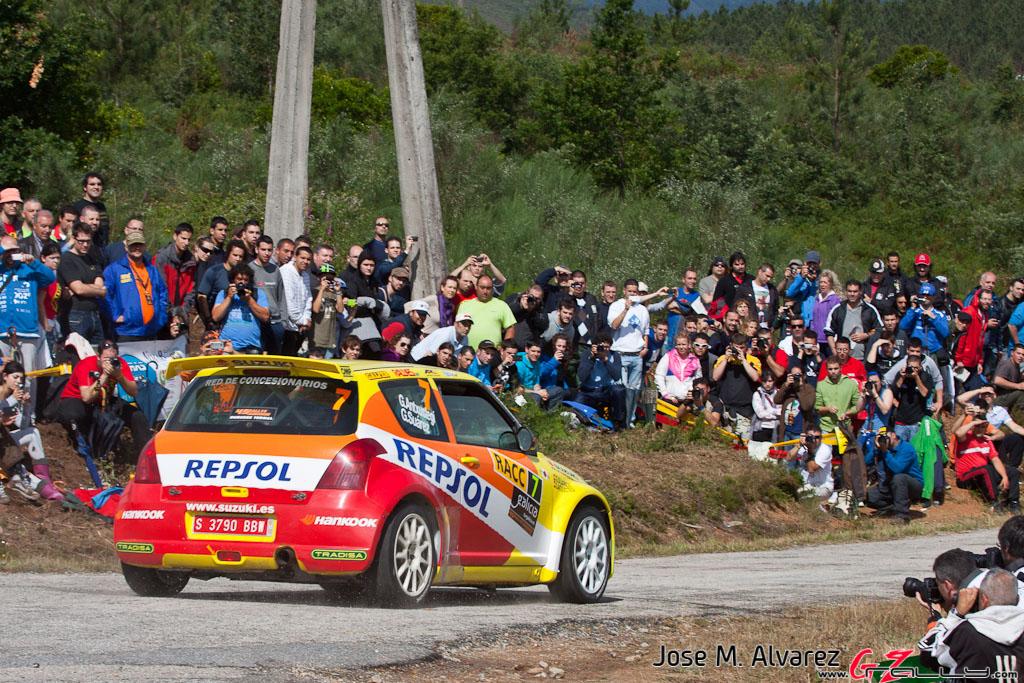 rally_de_ourense_2012_-_jose_m_alvarez_70_20150304_1656946310