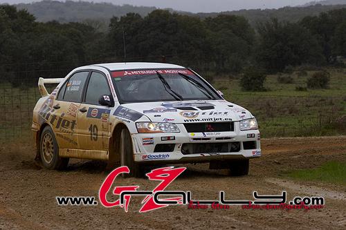 rally_de_guijuelo_58_20150302_1228821060