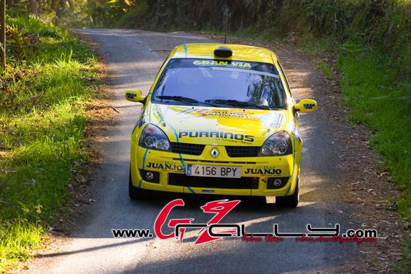 rally_de_ferrol_2009_95_20150303_1785670711