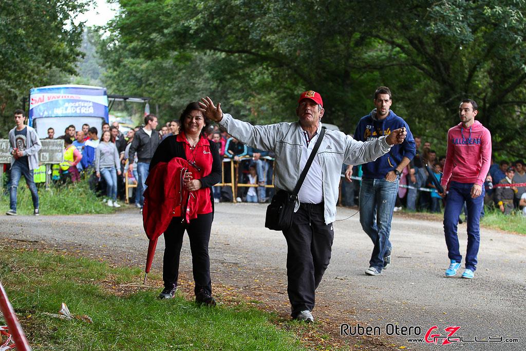 rally_sur_do_condado_2012_-_ruben_otero_80_20150304_1838647950