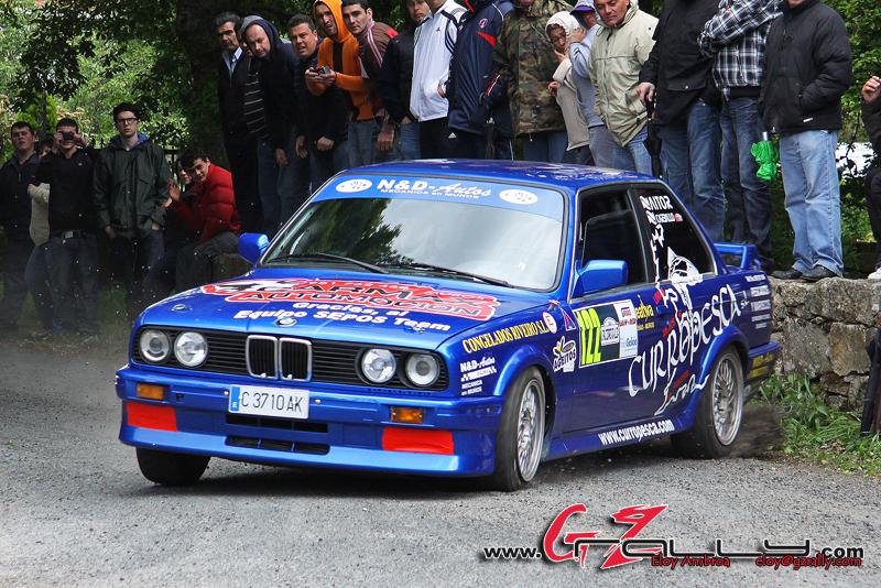 rally_comarca_da_ulloa_2011_347_20150304_1335619335