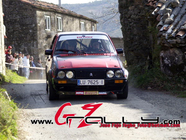 rally_do_cocido_560_20150303_2092758523