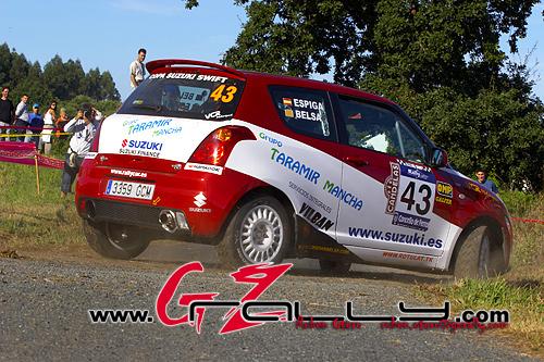 rally_de_ferrol_6_20150302_1212380178