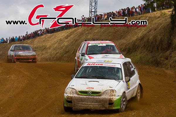 autocross_de_laracha_7_20150303_1930646087