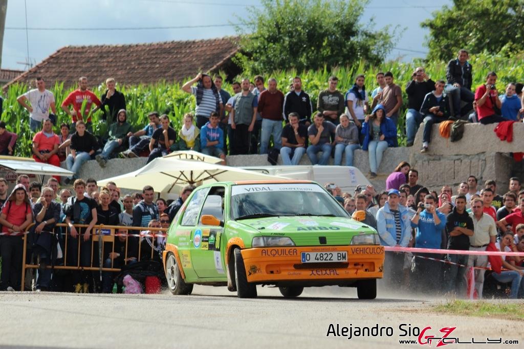 rally_sur_do_condado_2012_-_alejandro_sio_334_20150304_1146298369