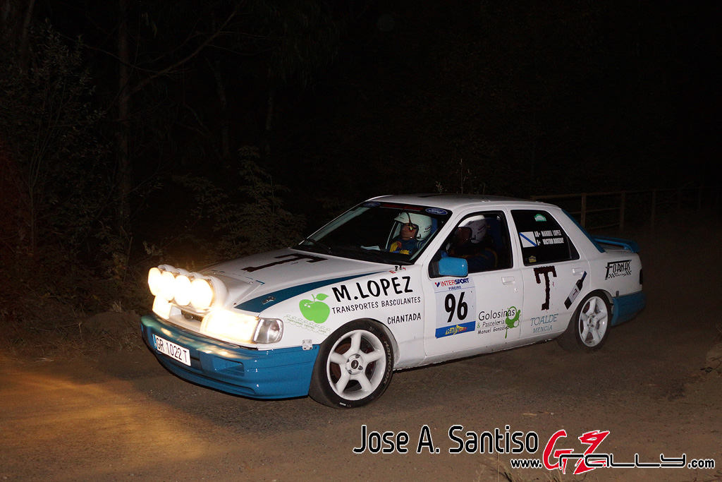 rally_de_galicia_historico_2012_-_jose_a_santiso_195_20150304_1859683818