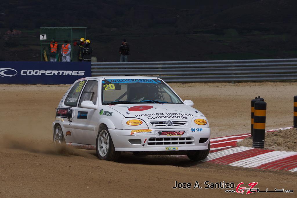 fia_erx_rallycross_montealegre_79_20150308_1293593126
