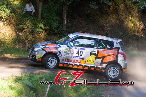 rally_de_ferrol_2009_91_20150303_1107541974