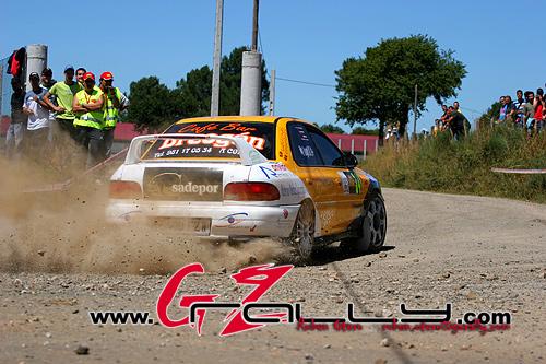 rally_comarca_da_ulloa_162_20150302_2035432866