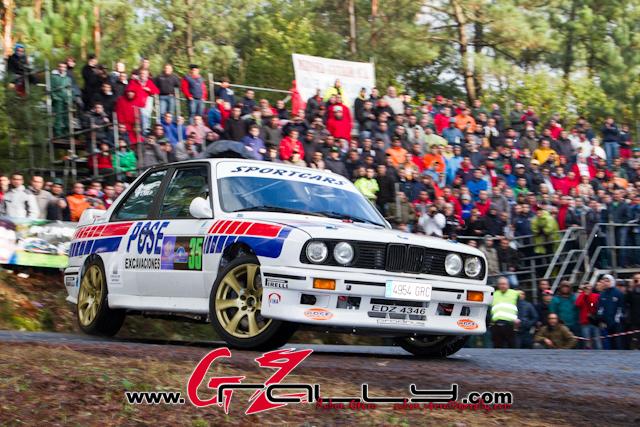 rally_do_botafumeiro_168_20150303_2057429591