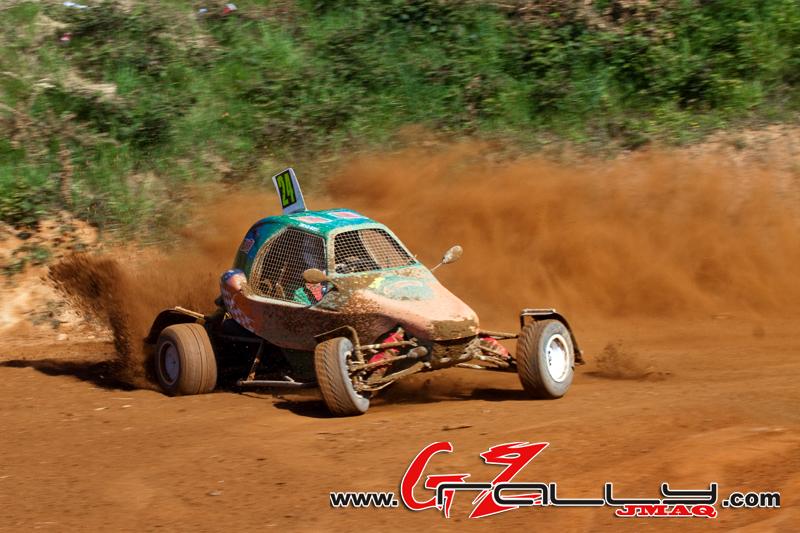 autocross_de_laracha_2011_44_20150304_1716635730