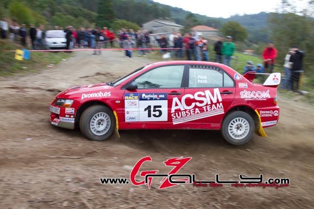 rally_de_cabanas_106_20150303_1263961142