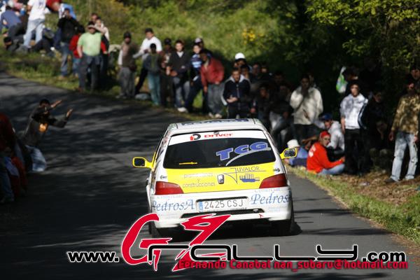 rally_de_noia_2009_499_20150303_1343536831