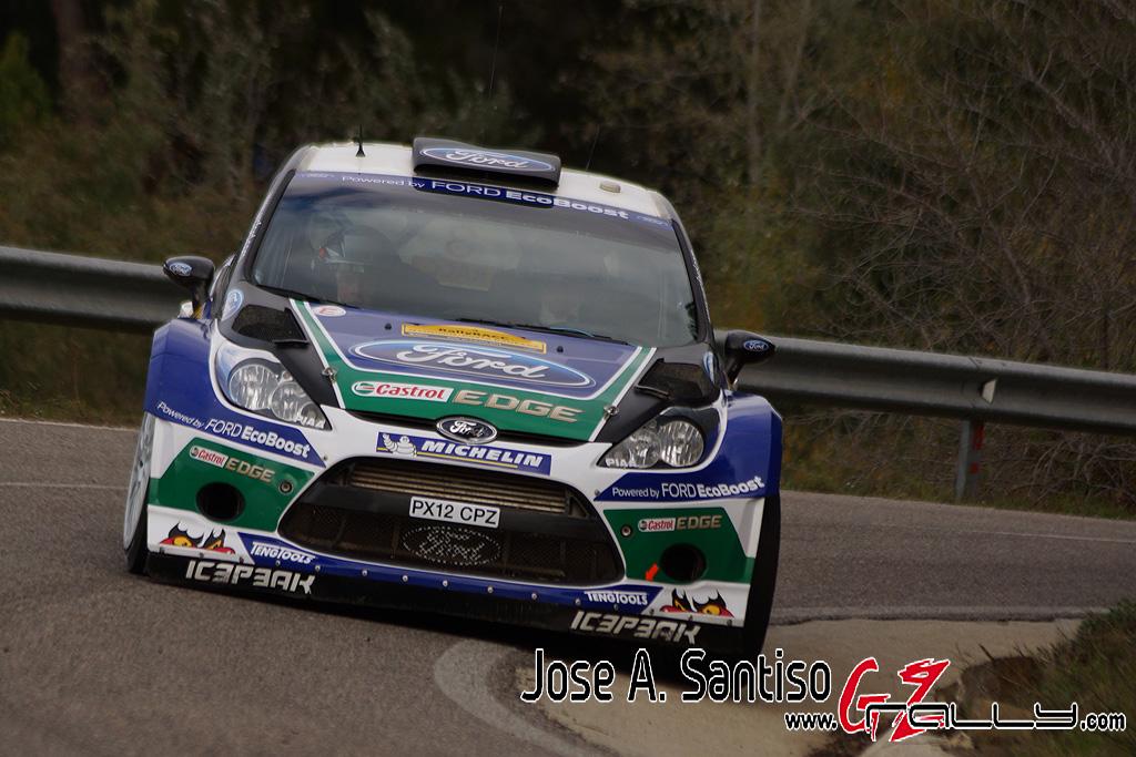 rally_de_cataluna_2012_-_jose_a_santiso_166_20150304_1503994223