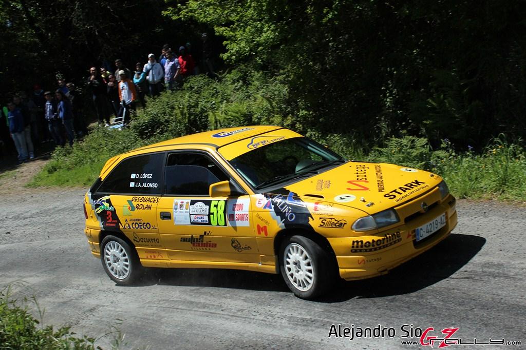 vi_rally_comarca_da_ulloa_229_20150307_1992613608