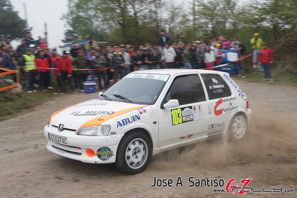 rally_da_ulloa_2012_163_20150304_1064053936