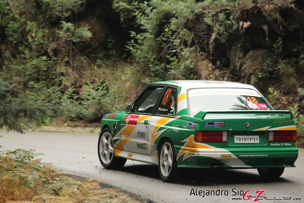 ii_rally_viana_do_castelo_136_20150308_1299275811