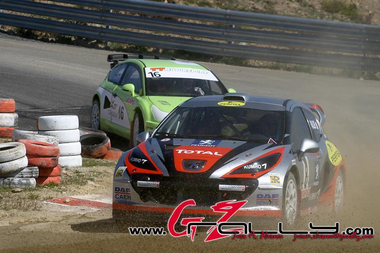 rallycross_montealegre_86_20150302_1644029910