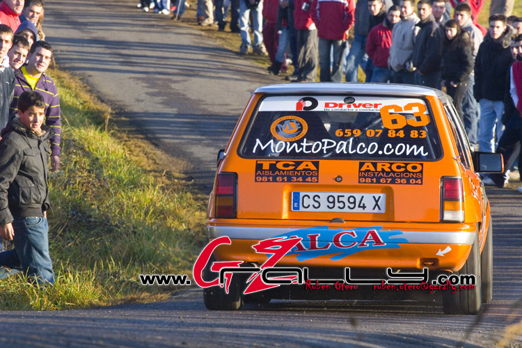 rally_do_botafumeiro_269_20150302_1753719393