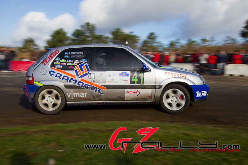 rally_do_botafumeiro_2011_195_20150304_1275311970