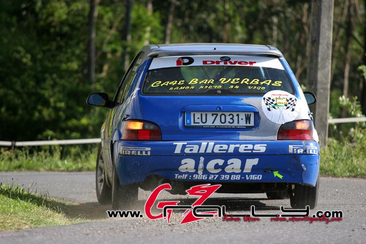 rally_do_albarino_218_20150302_1540406597