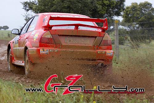 rally_de_guijuelo_162_20150302_1220352639