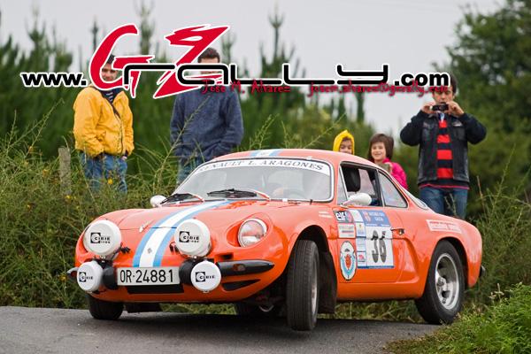 rally_de_galicia_historico_2009_62_20150303_1513092124