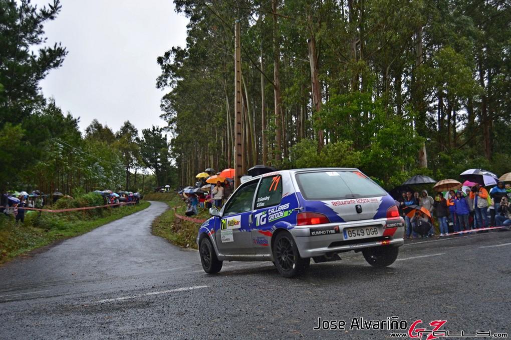 46_rally_de_ferrol_43_20150824_1722598566