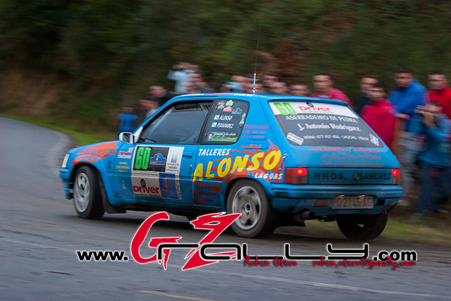 rally_do_botafumeiro_145_20150303_1264294891