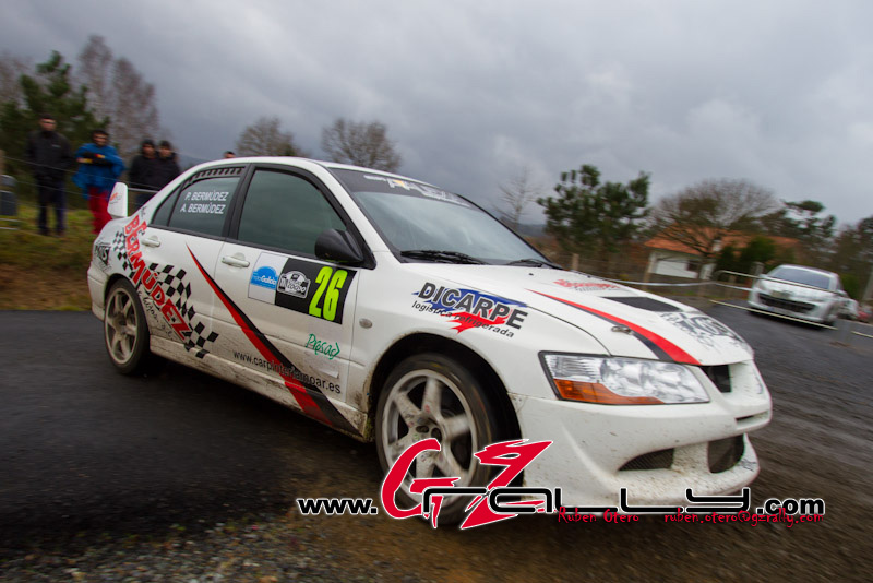 rally_do_cocido_2011_135_20150304_2023729990