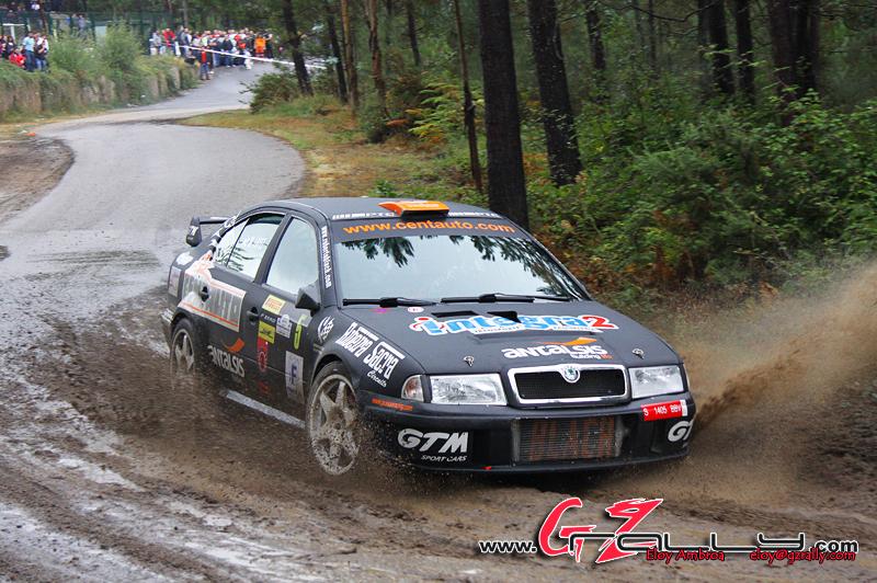 rally_sur_do_condado_2011_56_20150304_1377975701