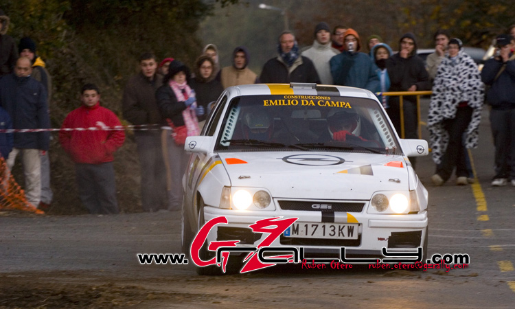 rally_do_botafumeiro_293_20150302_1742523601