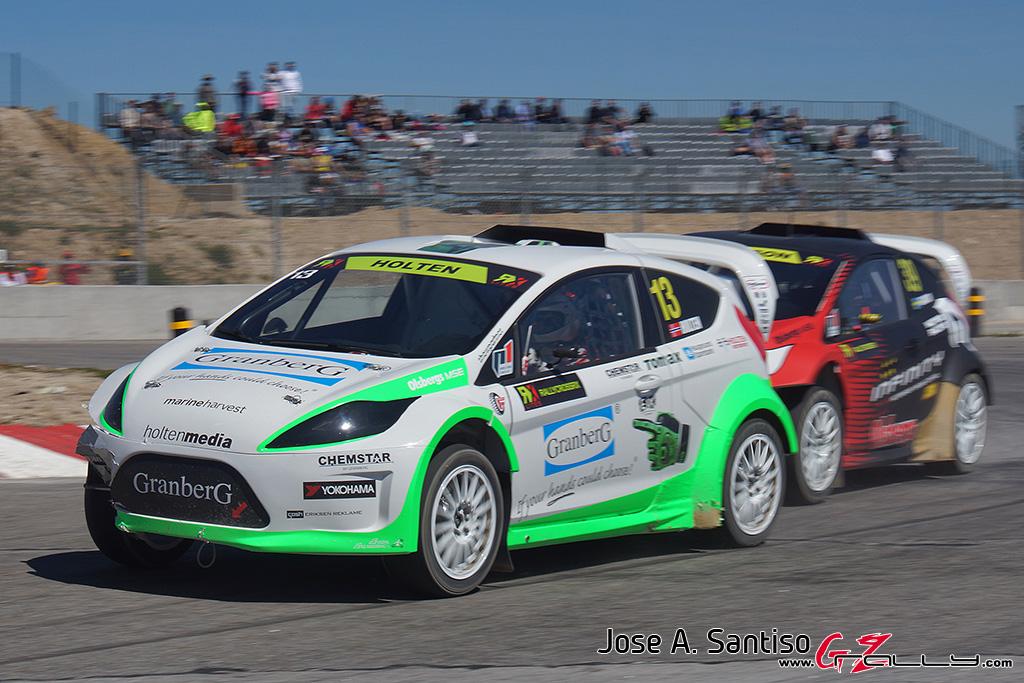 rallycross_de_montalegre_2014_-_jose_a_santiso_48_20150312_1240030431