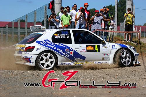 rally_comarca_da_ulloa_59_20150302_1214835826