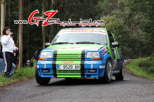 rally_do_botafumeiro_3_20150303_1986269074